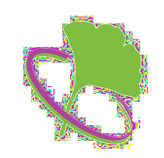 Logo_PD_amkleinenFallstein